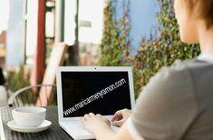 Hoy nos toca trabajo online 😉  Trabajar desde casa, sin horarios, sin jefes....  Ojalá hubiésemos conocido antes Oriflame 😍  TÚ también puedes formar parte de nuestro equipo, pídenos información 😉 por privado, blog, whatssapp (638 56 69 45)...