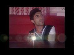 ( indirme linki ) https://soundcloud.com/nefes-arabesk-rap/nefes-arabesk-rap-14-ubat-sevg  (Facebook) https://www.facebook.com/NefesARabeskRap  (Sayfa)https://www.facebook.com/pages/Nefes-...  NeFes Arabesk Rap (2012) (YENii) [BuGün Doğum Günüm Hatırladın mı Ulan]  NEFES 2012 ARABESK RAP ''BUNADA KALPMİ DENİR BE USTA''  ''NEFES'' ARABESK RAP'' (20212...