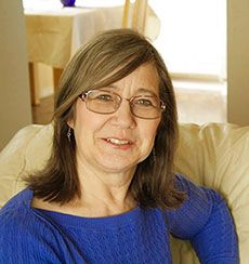 Robin Hobb, Fantasy Authors, Book Stuff, Writers, Quotes, Quotations, Sign Writer, Author, Authors