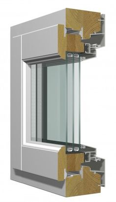 SKAALA triple glazed windows - are they Passivehaus certified?