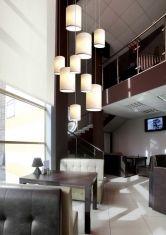 Lámparas de techo : Colección TUBS