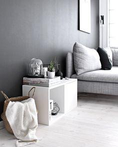 Ikea 'Valje' boxes @peopleoftomorrow_