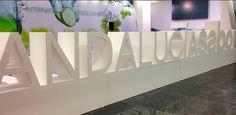 Arranca una edición de Andalucía Sabor con 16 empresas almerienses