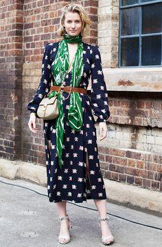 17+Cute+Street+Style+Outfit+Ideas+From+Australia+Fashion+Week+via+@WhoWhatWear