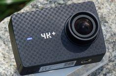 Yi 4K+ recenze: Povedená akční kamera, která míří vysoko - https://www.svetandroida.cz/yi-4k-recenze-povedena-akcni-kamera-201709/?utm_source=PN&utm_medium=Svet+Androida&utm_campaign=SNAP%2Bfrom%2BSv%C4%9Bt+Androida
