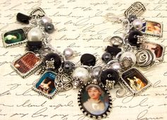 Hey, I found this really awesome Etsy listing at http://www.etsy.com/listing/91584354/jane-austen-books-charm-bracelet-jewelry