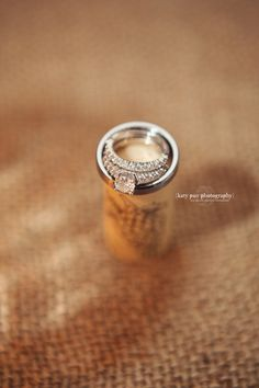 Katy Pair Photography   Wedding Photography
