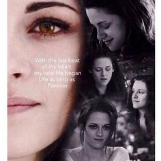 Bella Swan Cullen discovered by kylia_stewart Twilight Bella And Edward, Twilight Saga Quotes, Twilight Saga Series, Twilight Cast, Edward Bella, Twilight Series, Twilight Movie, Carlisle Twilight, Nikki Reed