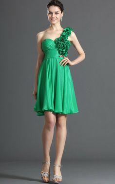 35 best festliche kleider images  formal dresses dresses prom dresses