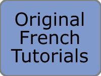 I love the ie language site for its free French lessons