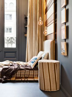 Une-Chambre-пьедестала, Contemporaine-FrenchyFancy-4