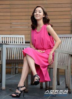Lee So Yeon, Korean Beauty, Photo Galleries, Western Style, Female, Gallery, Drama, Movie, Dresses