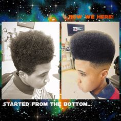 #selectstyles #haircuts #barbershop #fade #hitopfade #dope