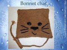 """#PhildarTendresse Mon tout premier tricot, fait pour mon filleul cet hiver :) Merci d'avance pour vos """"j'aime"""" et vos partages sur Pinterest !"""