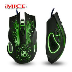LOL Competitive Wired Keyboard EXTR ANT RGB Illuminated Gaming Keyboard and Mouse Set