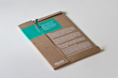 Antidote - Rebranding  An eco-friendly user-friendly approach to software packaging