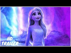 Watch the official tv spots & trailer from Frozen an animation movie starring Idina Menzel, Kristen Bell and Josh Gad. In theaters November Anna. Frozen Disney, Elsa Frozen, Elsa Hair, Disney Princess Pictures, Frozen Sisters, Sailor Princess, Idina Menzel, We Movie, Disney Facts