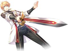Trails Of Cold Steel, Twin Sisters, Fandoms, Anime, Crafts, Manualidades, Anime Shows, Handmade Crafts, Diy Crafts