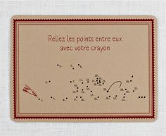 #remerciements #idées #thankyoucards #wedding #ludicactivity Projects To Try, Invitations, Html, Fabric, Books, Wedding Ideas, Paper Mill, Cards, Thanksgiving Messages