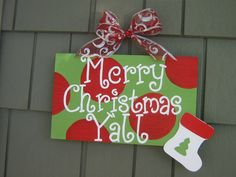 Best xmas images merry christmas xmas and