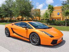 Pre-Owned Performance & Luxury vehicle sales. Used car dealer, licensed independent motor vehicle dealer in South Florida. 2008 Lamborghini Gallardo, Lamborghini For Sale, Riviera Beach, Performance Cars, Motor Car, Used Cars, Luxury Cars, Cars For Sale, Florida