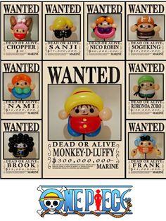 One Piece Baloon Art, Balloon Cartoon, Balloon Modelling, Mini Balloons, Balloon Animals, Monkey D Luffy, Balloon Decorations, Diy And Crafts, Birthday