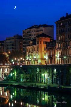 Learn Italian in Turin www.ciaoitaly-turin.com