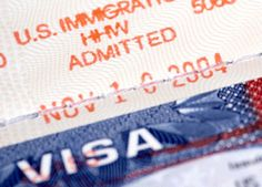 Applicants seeking a US visa will now have to seek two appointments -- one for biometric collection and the other for interview -- as per Washington's new visa processing system.
