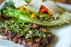 Grilled Tri Tip with Black Olive Aïoli | Recipe | Tri Tip, Aioli and ...