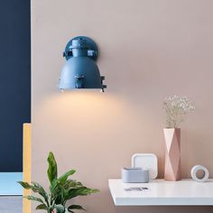 Applique Spitzmüller Lamp - by PIB Home #MONOQI