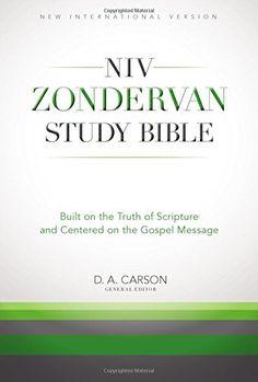 NIV Zondervan Study Bible, Hardcover: Built on the Truth ... https://www.amazon.com/dp/0310438330/ref=cm_sw_r_pi_dp_x_4QYJyb5PA003N