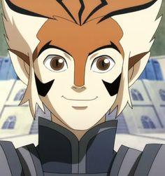 So cuuuuuuute Tygra Young Thundercats Costume, Thundercats 2011, All Anime, Final Fantasy, Loki, Character Inspiration, Concept Art, Childhood, Manga