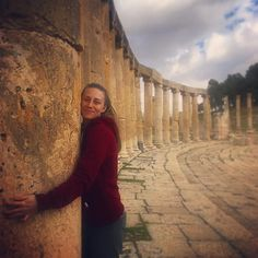 I love this post.  tag me in your favorite post in your feed so I can like it! . . . #post #Jordan #Amman #history #architecture #hugs #love #roman #travel #traveler #travelling #traveltheworld #travelgram #travelphotography #traveldiaries #traveladdict #followme #followback #photooftheday #journey #adventure #middleeast #stone #instadaily #Jerash by (running_wildnbre). travel #history #photooftheday #jerash #traveldiaries #post #jordan #love #traveltheworld #adventure #roman #stone…