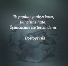 dostoyevski Wise Quotes, Happy Quotes, Book Quotes, Deep Quotes, Motivation Sentences, Philosophical Words, Cute Quotes For Girls, Remembering Dad, Good Sentences
