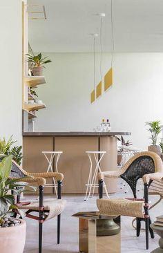 1626 best home inspiration images in 2019 arquitetura home decor rh pinterest com