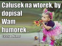 Humor, Social Platform, Kids And Parenting, Motto, Good To Know, Good Morning, Haha, Nostalgia, Funny Quotes