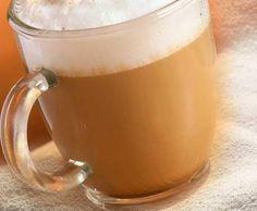 Recette Café Mocaccino par Thildou - recette de la catégorie Boissons