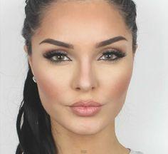 http://makeupbyevon.tumblr.com