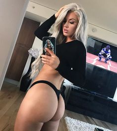 Laci Somers