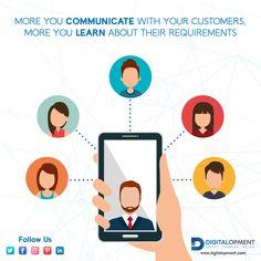 Digitalopment is one of the best Digital Marketing agency in Pakistan & UAE. We offer SEO, SEM, SMM, Web Development, Ecommerce & Animation videos. Marketing Communications, Digital Marketing Services, Social Media Tips, Social Media Marketing, Competitor Analysis, Communication Skills, Web Development, Entrepreneurship, Internet Marketing