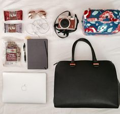 Minimalist Packing List - GoTravelHawaii