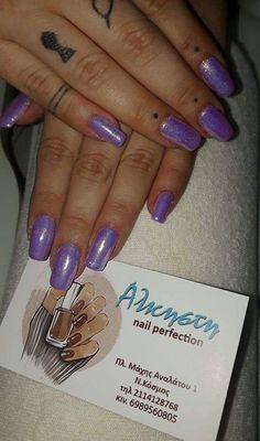 alkisti nail perfection - Αναζήτηση Google Nails, Google, Beauty, Finger Nails, Ongles, Beauty Illustration, Nail, Nail Manicure