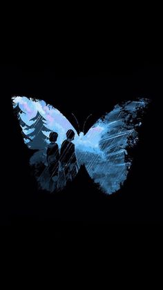 Life Is Strange Life Is Strange emo style hair girl - Hair Style Girl Life Is Strange Wallpaper, Life Is Strange Fanart, Life Is Strange 3, The Stranger, Weird Tattoos, Life Tattoos, Tumblr, Butterfly Effect, Fan Art
