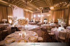 Pin By Denise Chu On Ballrooms Hotel Biltmore Hotel