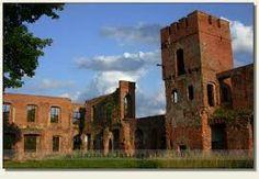 Znalezione obrazy dla zapytania zamek szymbark