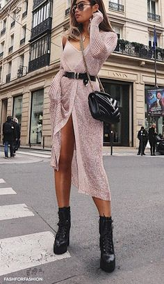 Women S Fashion Express Shipping Sexy Winter Outfits, Classy Outfits, Cool Outfits, Autumn Outfits, Summer Outfits, Fashion Night, Boho Fashion, Womens Fashion, Fashion Fall