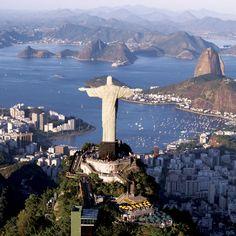Les meilleurs adresses d'Adriana Lima a Rio de Janeiro 4