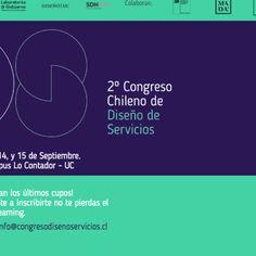 Noticias de Investigación – Escuela de Diseño UC