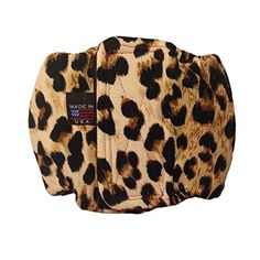 Male Dog Diaper  Made in USA  Cheetah Washable Dog Belly Band Male Wrap XXL for Territorial Marking Excitable Peeing and Urinary Incontinence >>> Be sure to check out this awesome product. (This is an affiliate link) #DogHousebreakingSupplies