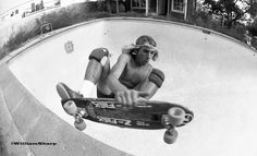 An Ode to Great Skater Hair, From Stacy Peralta to Leticia Bufoni Jay Adams, Old School Skateboards, Vintage Skateboards, Bufoni, Skateboard Photos, Skate Photos, Stacy Peralta, Lords Of Dogtown, Z Boys